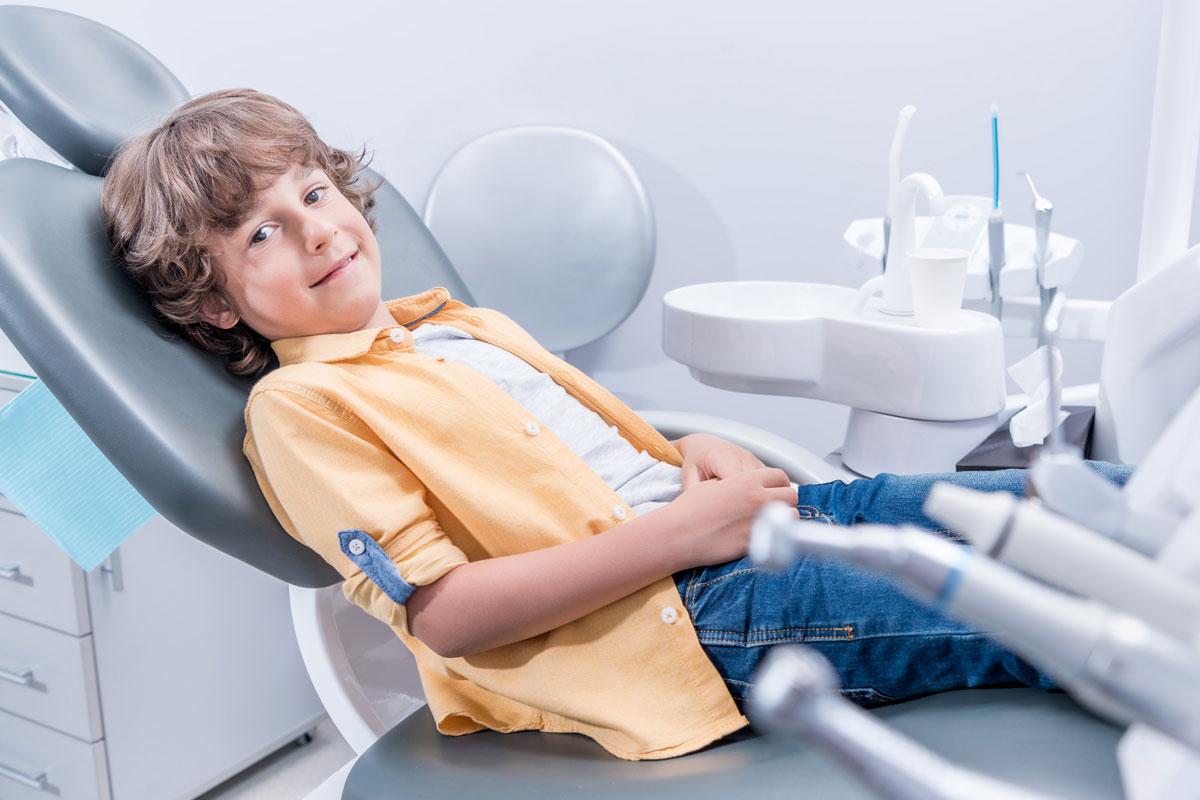 urgencias-ninos-dental-madrid.jpg