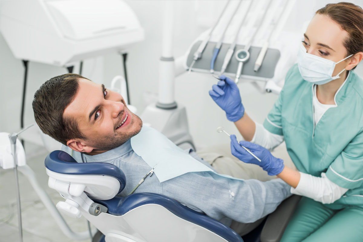 problemas-dentales-madrid.jpg