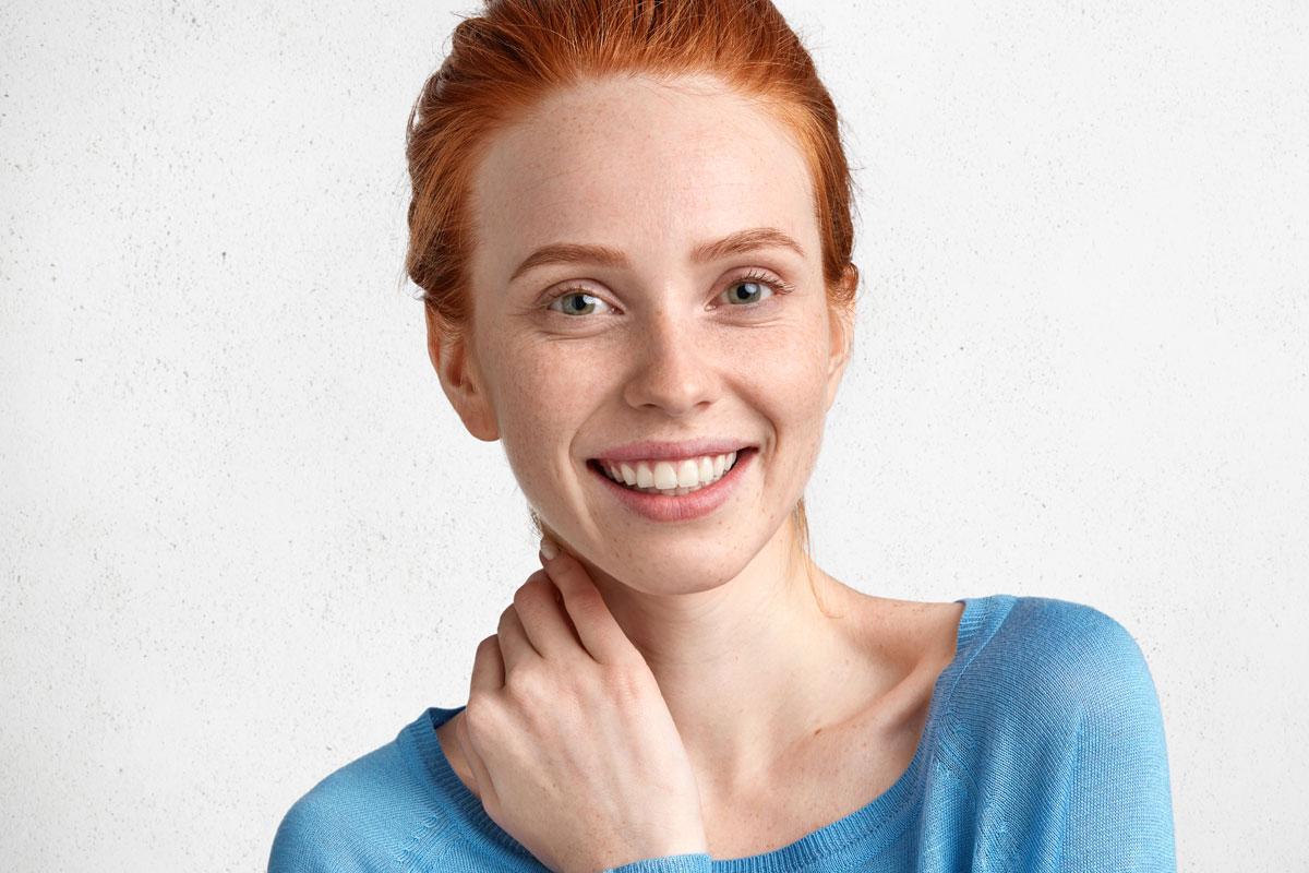 ortodoncia-estetica-dentales-madrid.jpg
